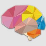 brainwars_icon