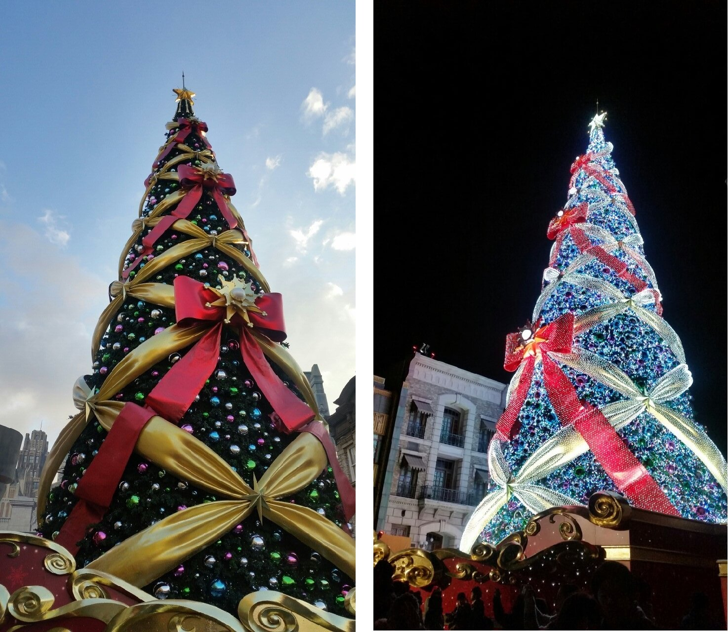 2014_USJ_クリスマス5