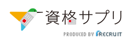 sikakusapuri_bana-