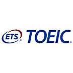 TOEIC_icon