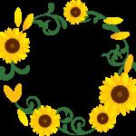 flower1411