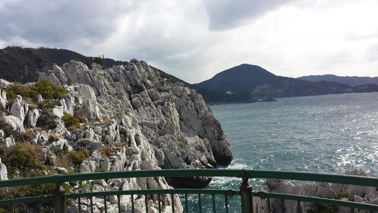 2015白崎海洋公園2