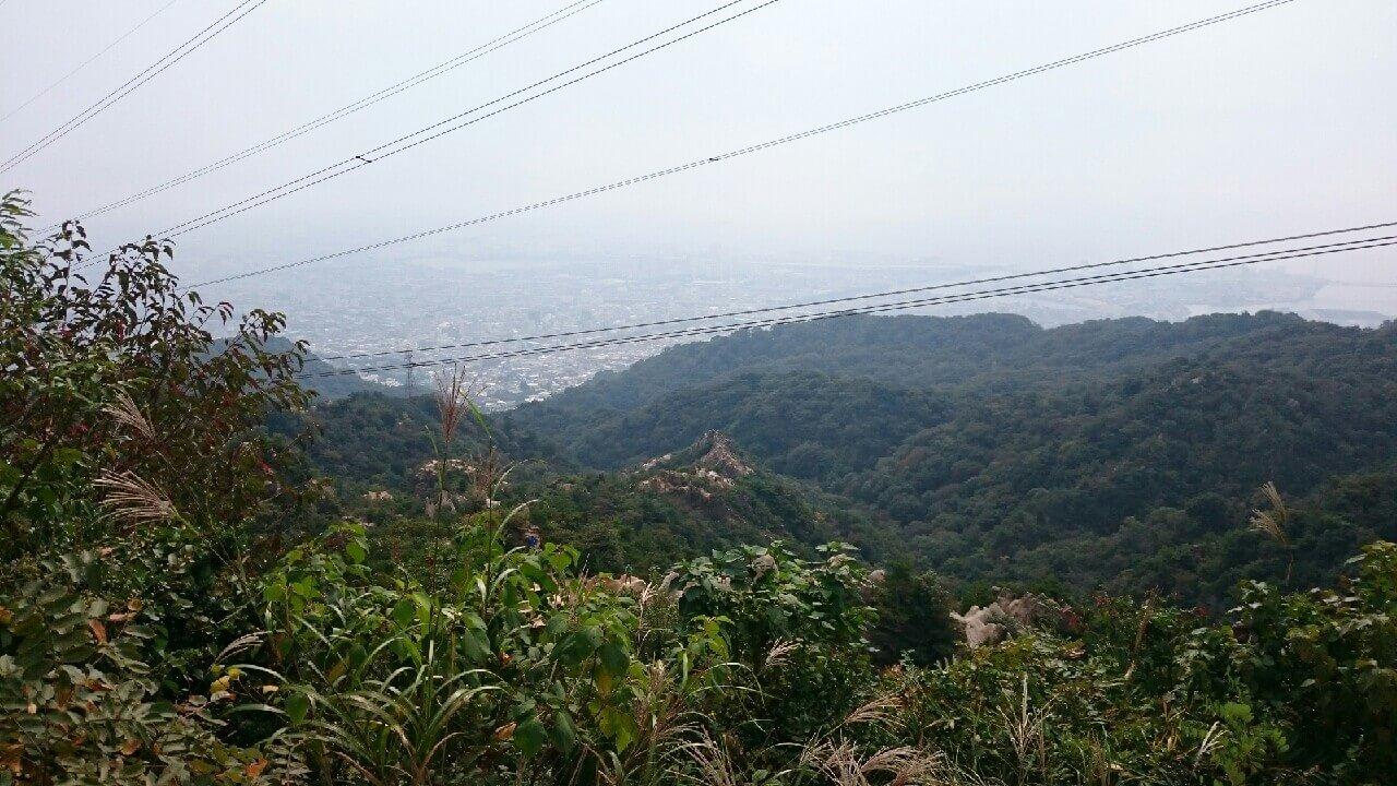 六甲山_3449