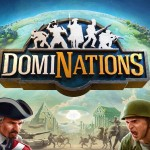 dominations_logo