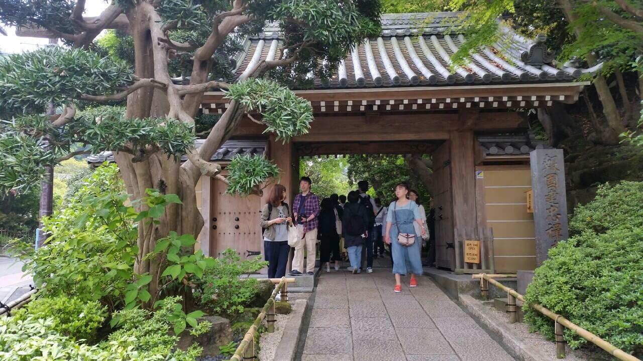 鎌倉_2304