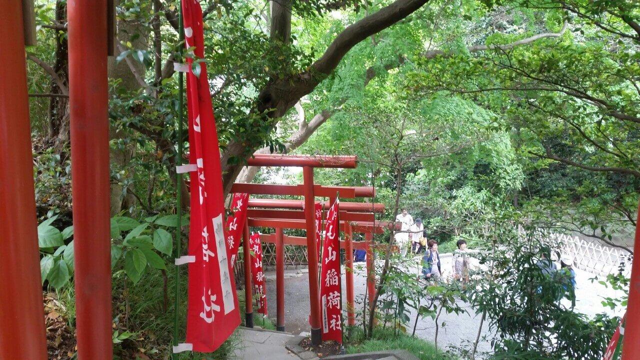 鎌倉_3880