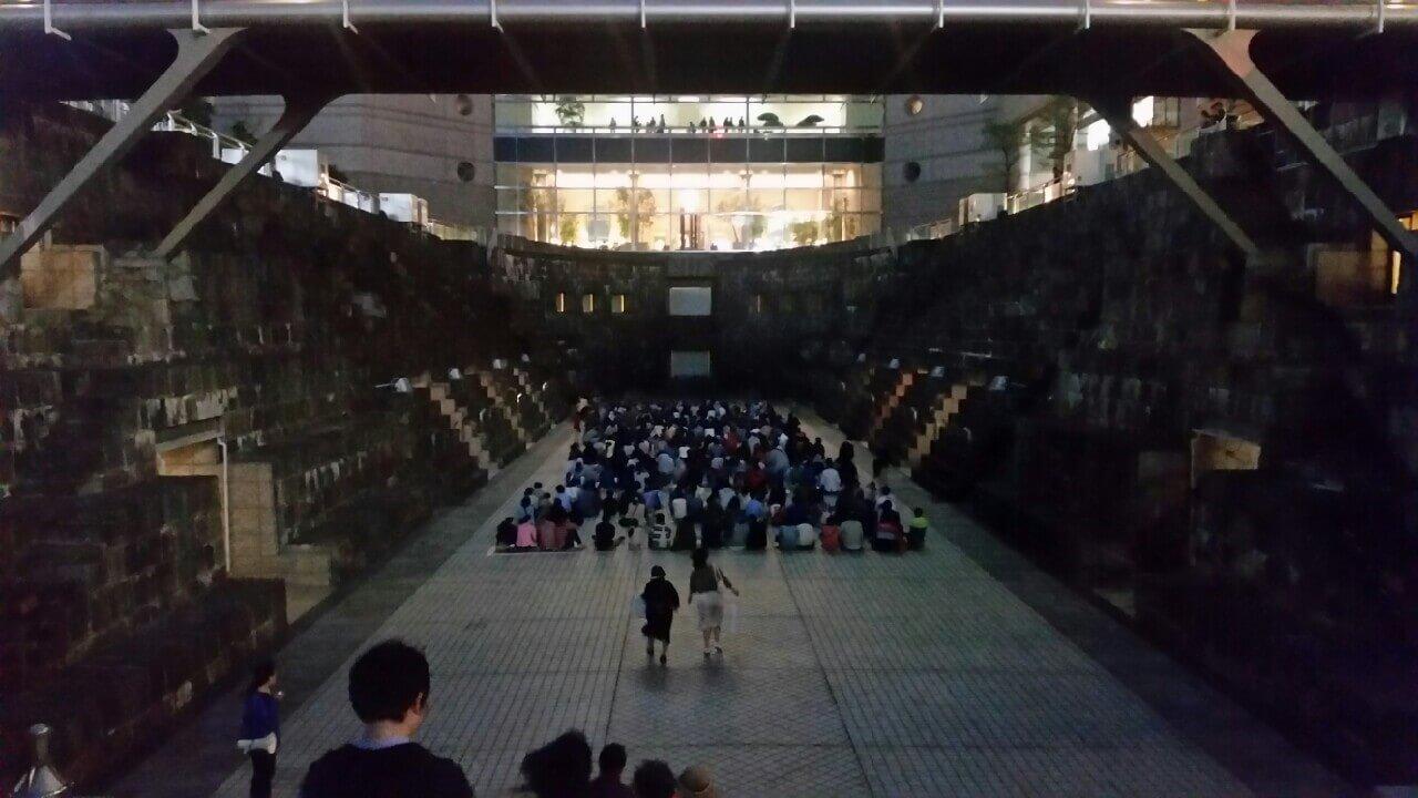 鎌倉_5361