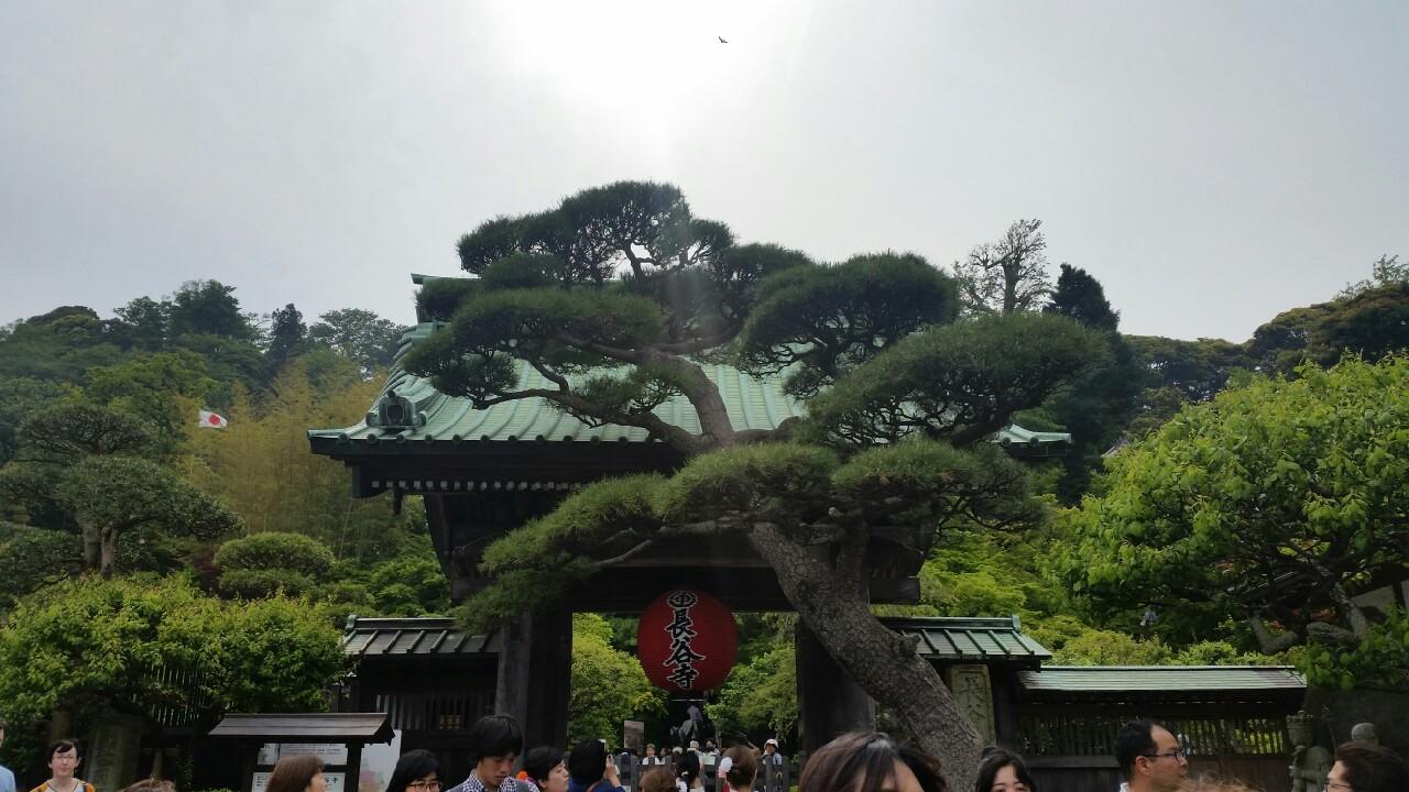 鎌倉_7986