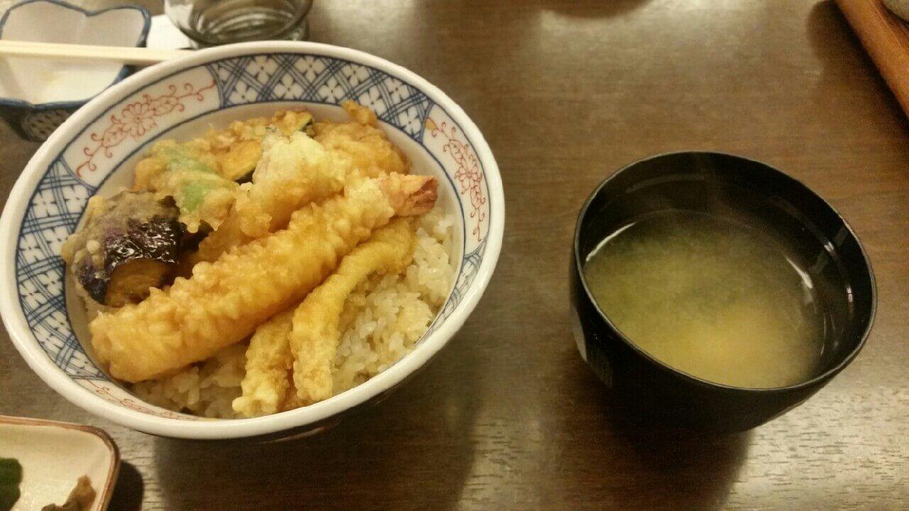 鎌倉_8948