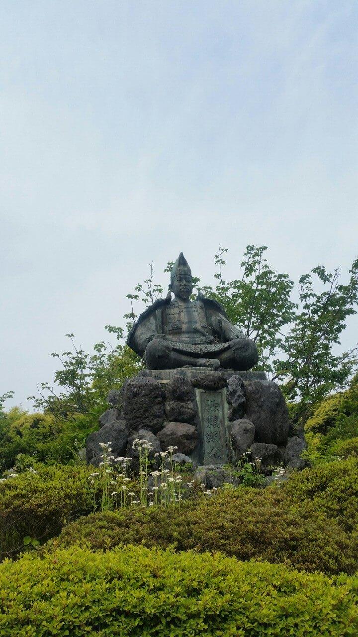 鎌倉_9305