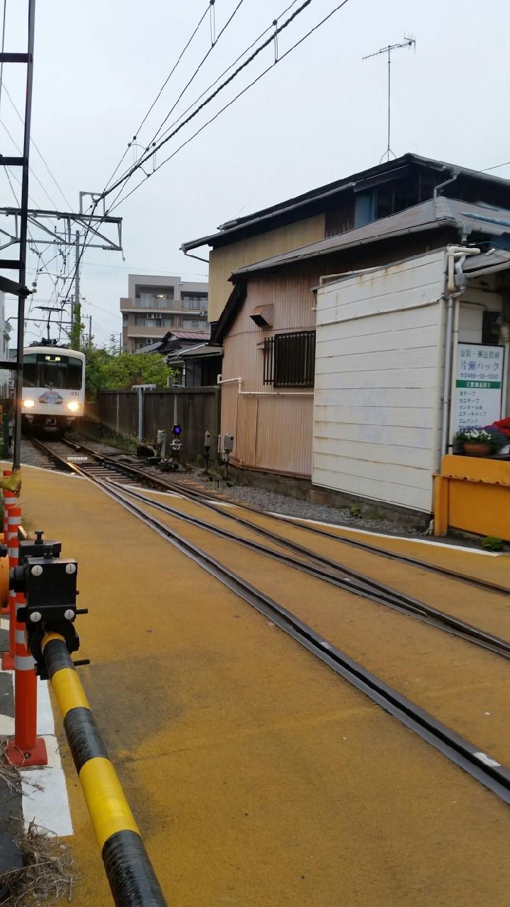 鎌倉_9553_0