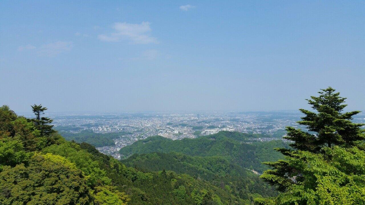 高尾山_9151