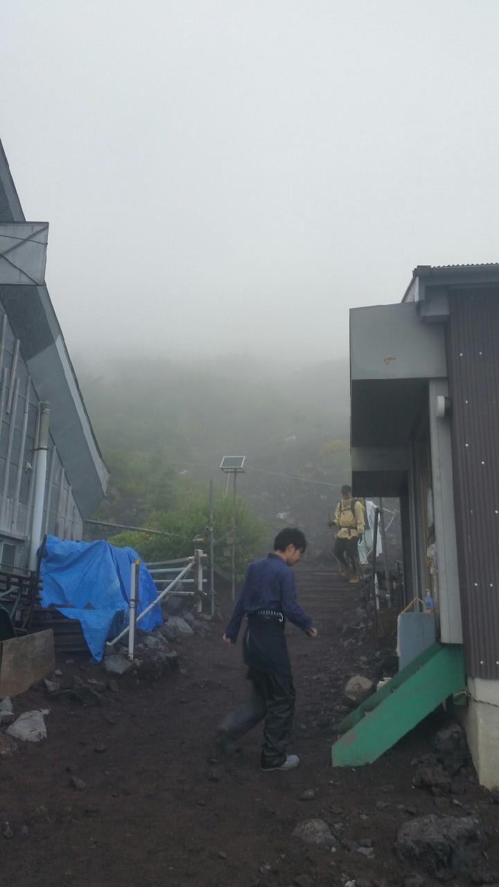 富士登山_3870