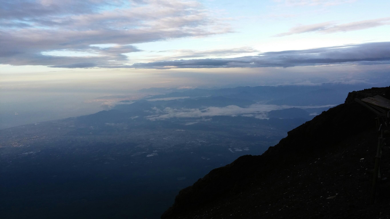 富士登山_676