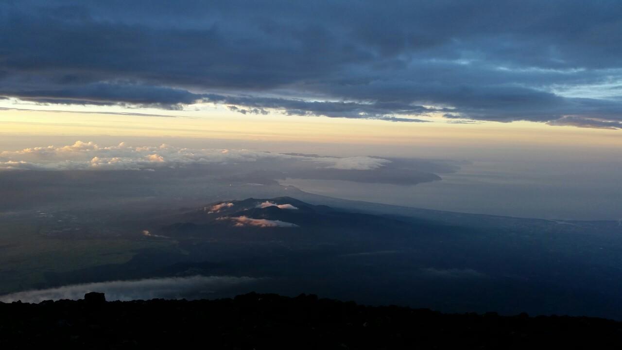 富士登山_988